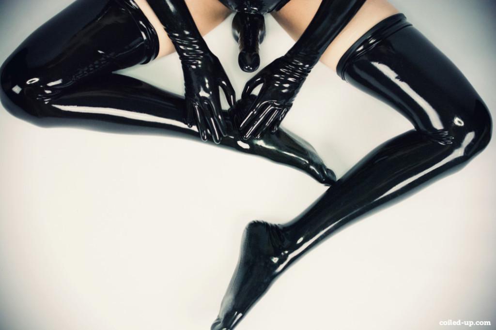 Cute Asian Slavegirl In Cruel Clothes Peg Bdsm Torment